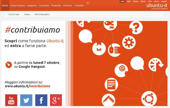 startup-usercontent