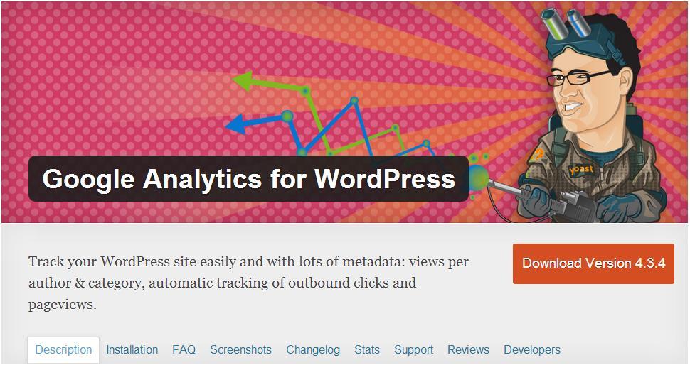analisi-test-sito-web