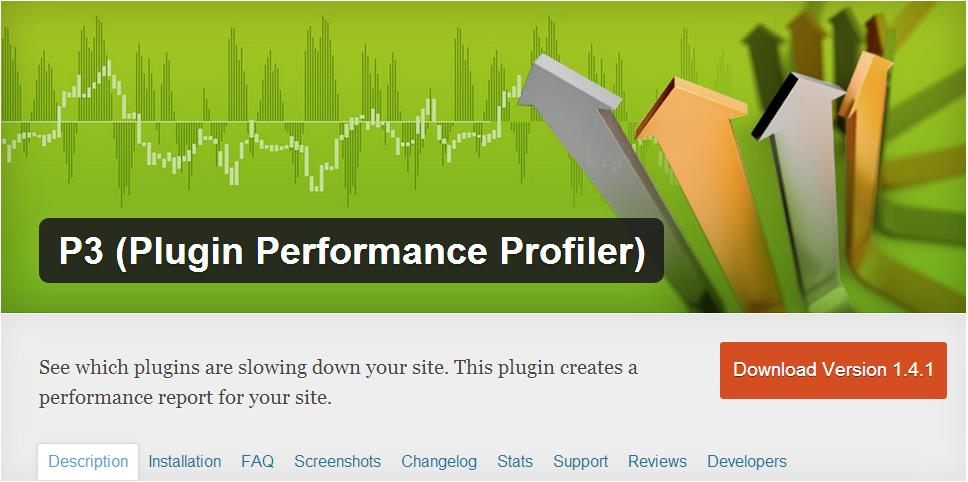 plugin-sito-web-wordpress-velocità