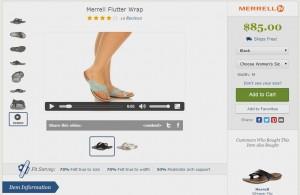 video prodotto conversione marketing