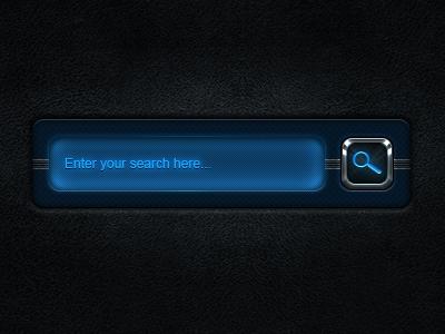 barra di ricerca user experience