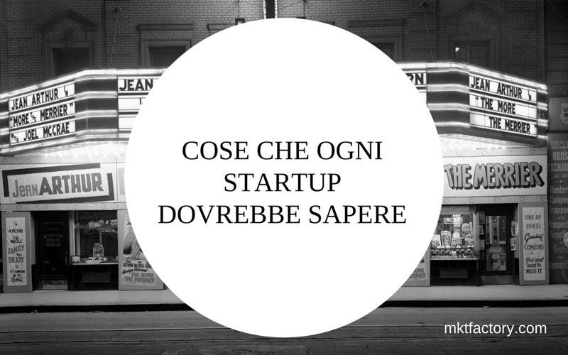 startup imprenditore ticino lugano