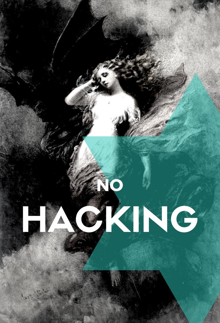 Proteggere sito web dai Hacker