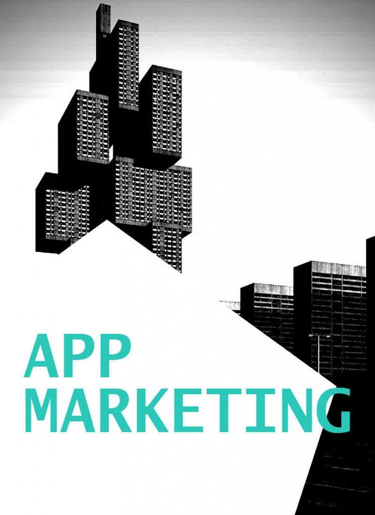 App Marketing: Guida al Successo Online