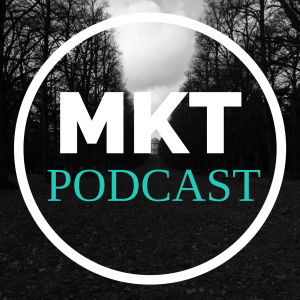 MKT Podcast